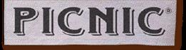 logo picnicwine